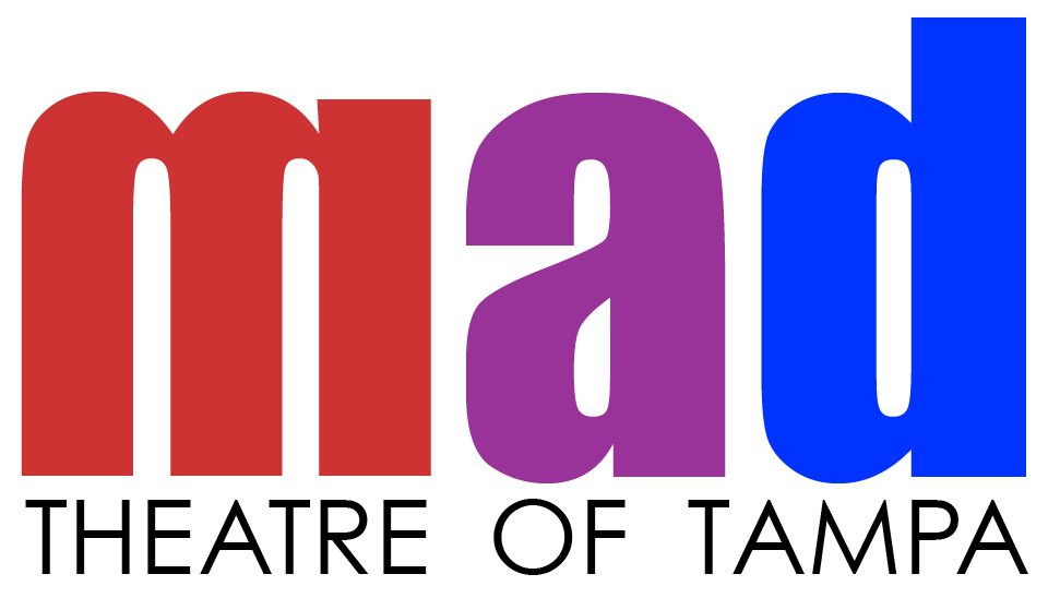 Donate to mad Theatre